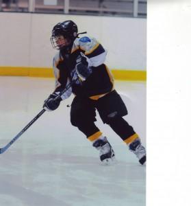 Danny Hockey 1-09