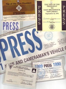 SY Press credentials 2