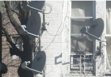 Brooklyn dishes building edited