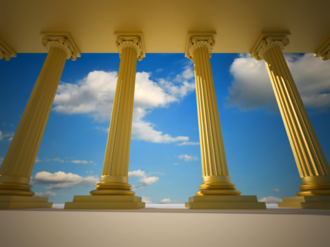 7 Pillars of Success For Your Home Party Business