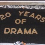 20 years of DRAMA