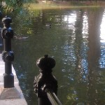 Riverwalk water shadows sept 2012