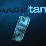 shark tank edited