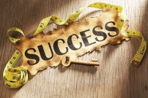 Measure_success_meaning