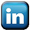 Connect with Susan Young on LinkedIn